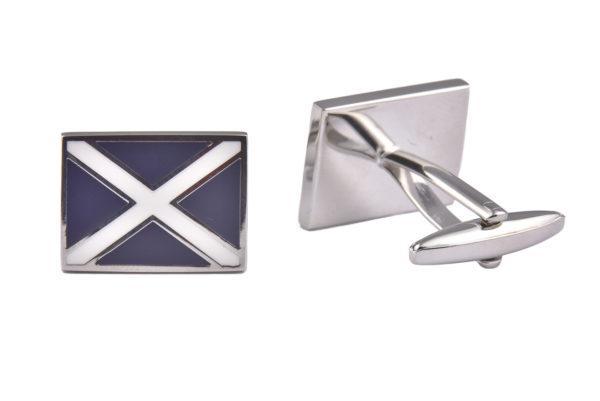 scotland-flag-metal