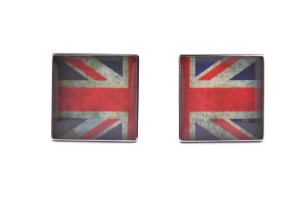 union-jack-distressed-flag