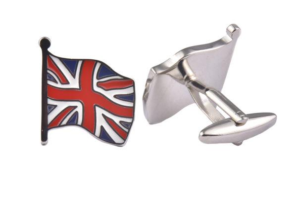 union-jack-flying-flag