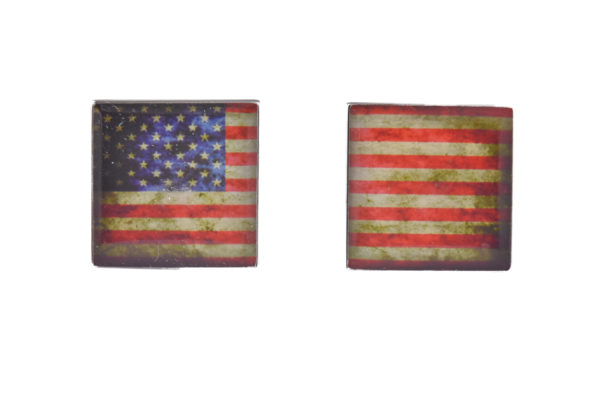 usa-distressed-flag
