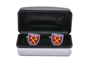 west-ham-fc-official