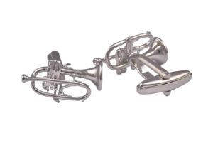 Trumpet Silver