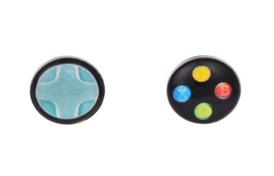 Xbox Controls CGHC0541