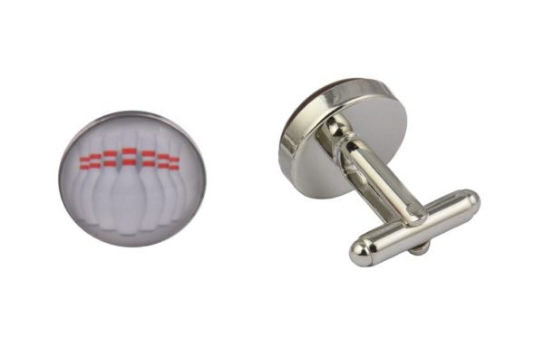 Bowling Pins CGHC0546