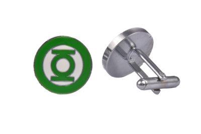 Green Lantern Logo