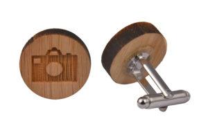 Wood Camera