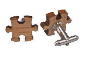 Wood Jigsaw