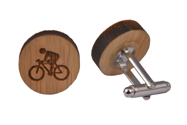 Wood Cycling