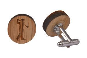 Wood Golf