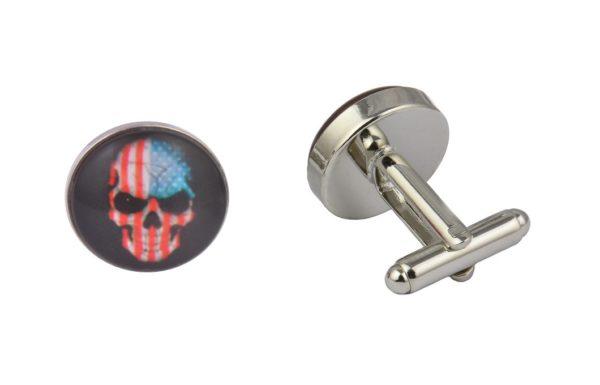 Skull USA