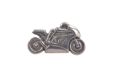 Motorbike CGHL0004