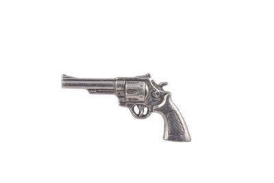 Gun Pistol CGHL0006