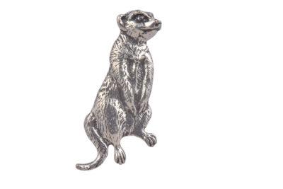 Meerkat CGHL0007