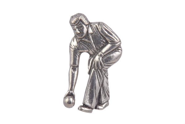 Bowler Bowling CGHL0008