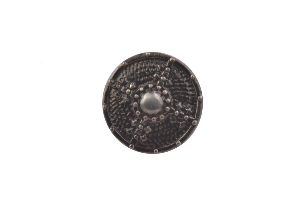 Viking Shield CGHL0016