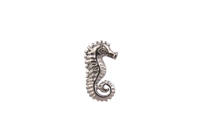 Seahorse Small CGHL0022