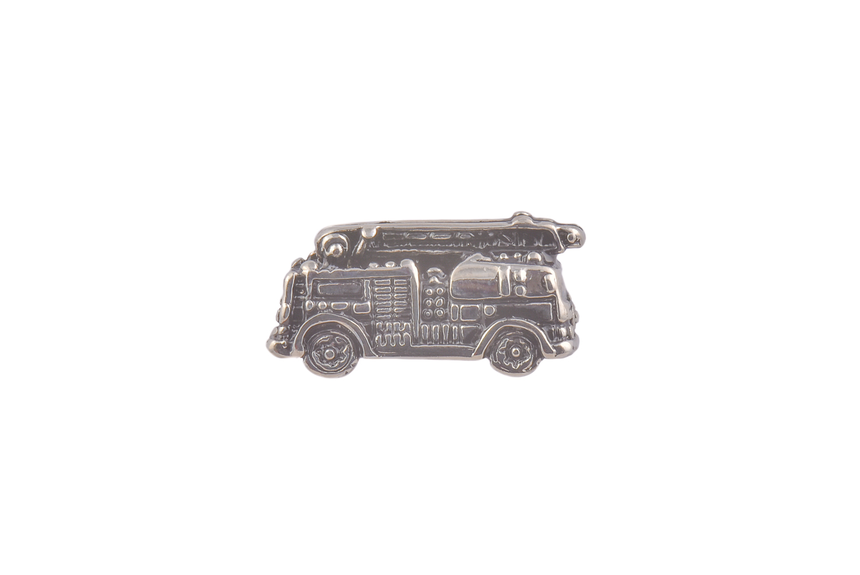 Fire Truck CGHL0023