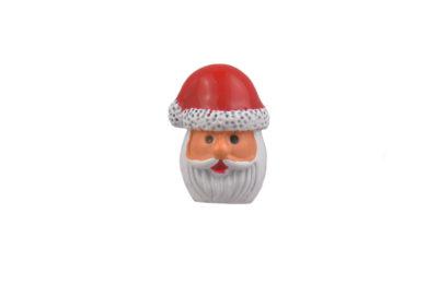Santa Claus CGHL0028