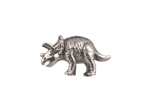 Dinosaur Triceratops CGHL0029