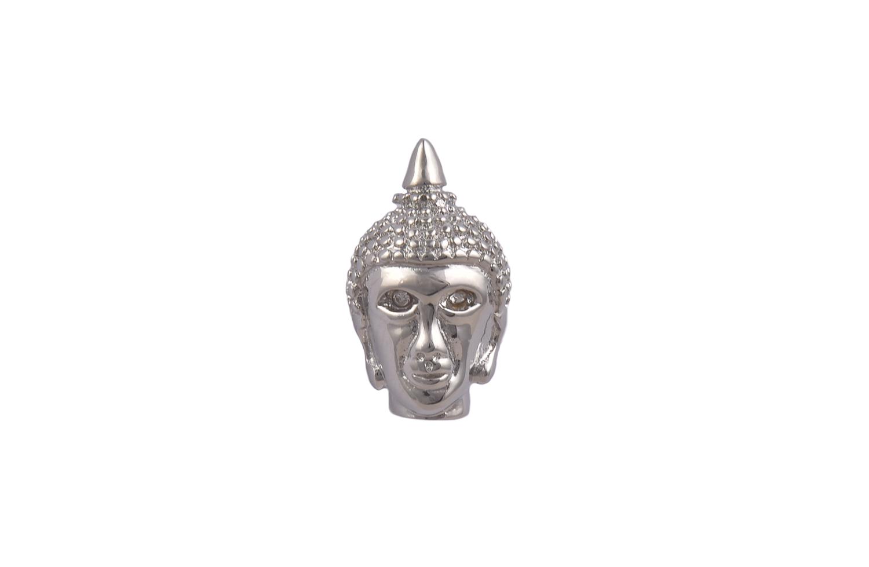 Buddah Head CGHL0030