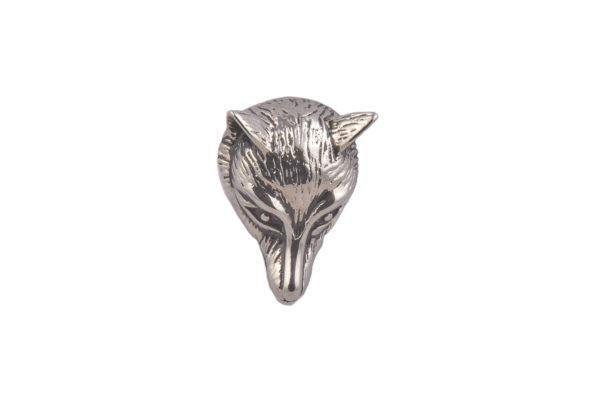 Fox Head CGHL0031