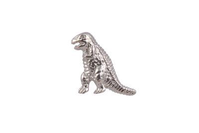 Dinosaur Trex CGHL0033