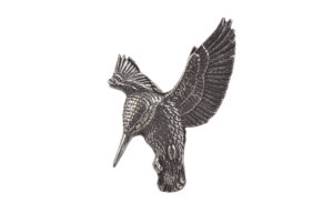 Kingfisher CGHL0034