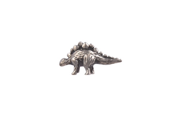 Dinosaur Stegosaurus CGHL0037
