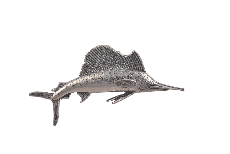 Marlin Fish CGHL0039