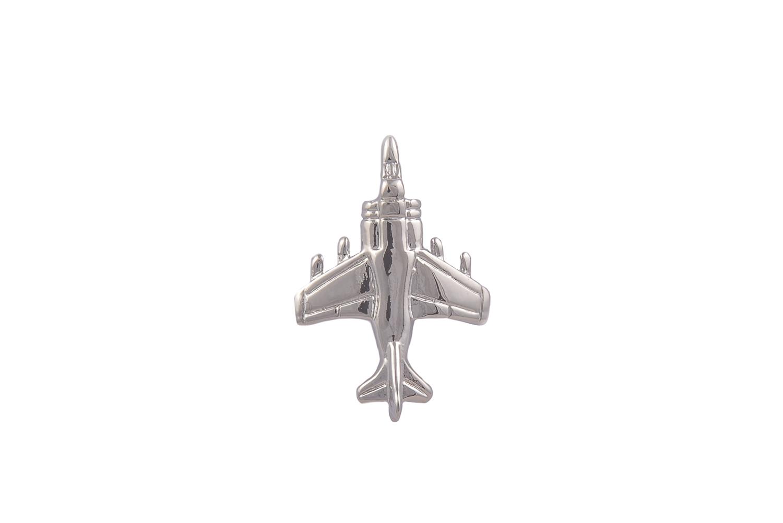 Figher Jet CGHL0040