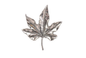 Leaf CGHL0048