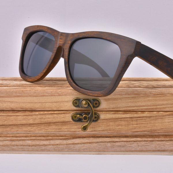 wooden sunglasses uk