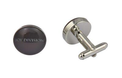 Joy Division Cufflinks