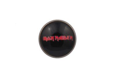 Iron Maiden Lapel Pin