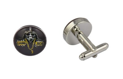 Star Wars Dark Side Cufflinks