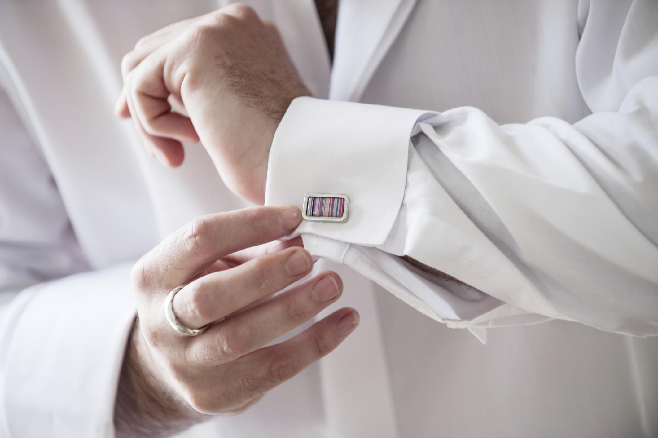 wedding cufflinks gifts