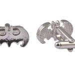 Batman Wings Cufflinks