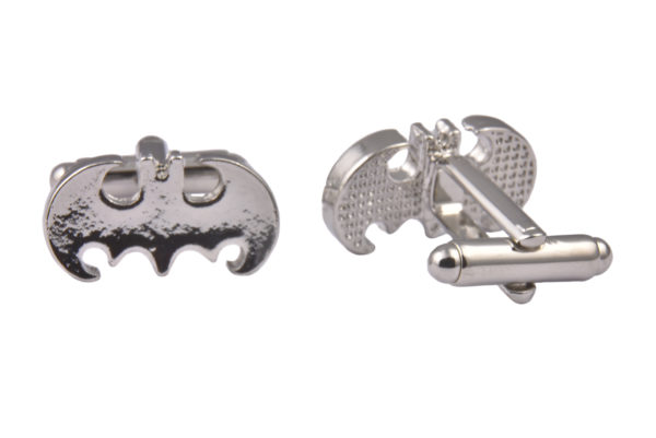 Batman Wings Cufflinks
