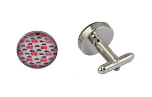 London Transport Cufflinks