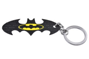 Superhero Batman Keyring