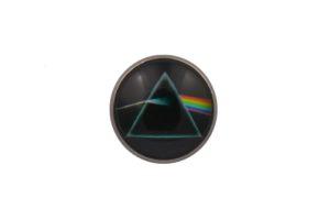 Pink Floyd Lapel Pin