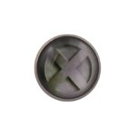 X Men Lapel Pin