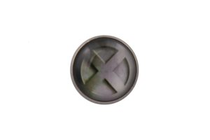 X Men Lapel Pin