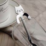 Cat Spoon 2