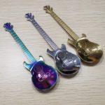 Guitar Spoons 2