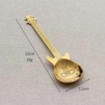 Guitar Spoons 3
