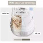 Shoe Eraser 2