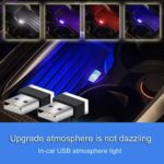 led atmosphere 4