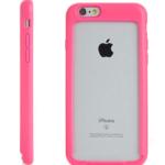 Locket Case Pink