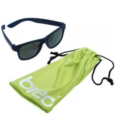 Breo Uptone Childrens Sunglasses